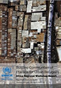 unhcr global report 2015 pdf